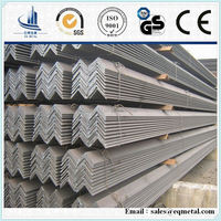 Angle Iron/ms angle price