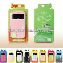 bible leather case for samsung galaxy s4 in 2013