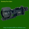 RM-510 Gen1+ night vision riflescope