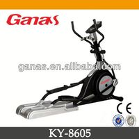 body exercise equipment mini exercise bike
