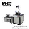 FLC Optical Forming Analysis System