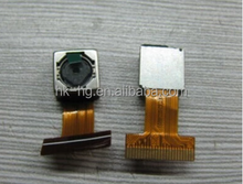 High quality Original OV5640 automatically zoom camera module 500W pixels camera module