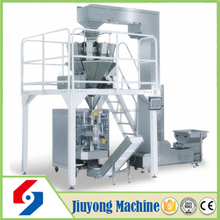 High quality advanced tech good price air bag packing machine