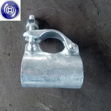 German types of scaffolding coupler/german manufacturer of farm equipment/german products