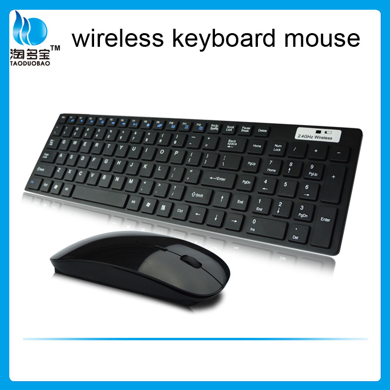 VMT-02 mini wireless keyboard and mouse for ipad or smart tv