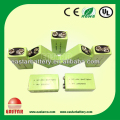Rechargeable Nimh 9v Battery