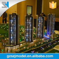 3D Rendering,Architecture Design ,well handmade Tech,Real Estate Model