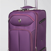 Fashion Luggage Bag And Case