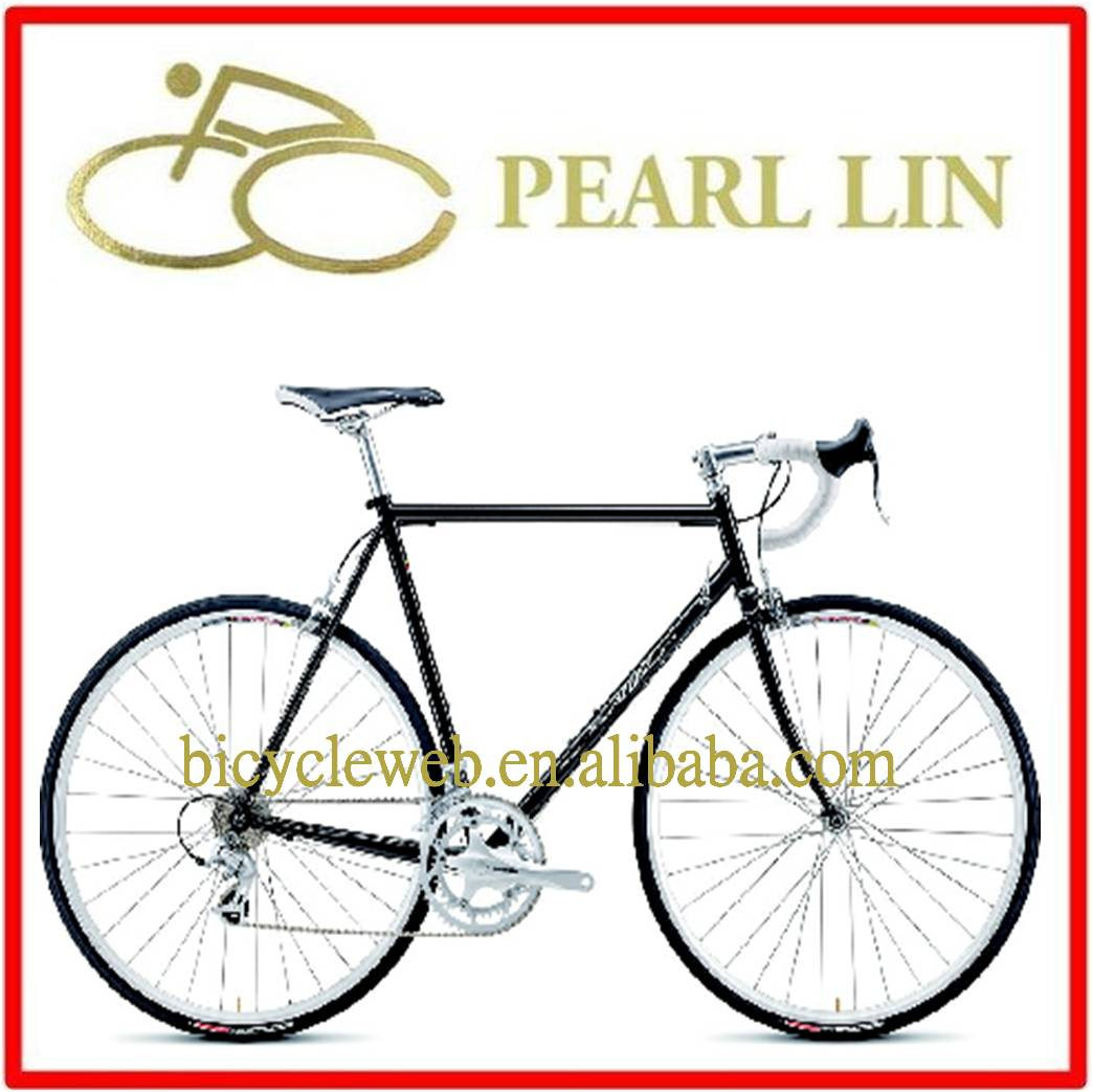 PC-R01-21S 21 speed fixed bikes road bike bicycle