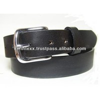 leather belt for sewing machine