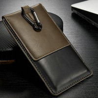 For iPhone 5s 5 case,For Apple iPhone 5s 5 phone case,For Apple iPhone 5g 5s 5 Retro PU Leather Cases