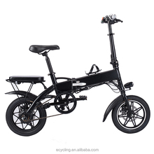 Cheap Mountain Foldable Carbon Road Pocket Chopper Electric Folding A Bike