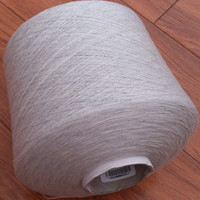 top quality 100% cashmere worsted spinning yarn