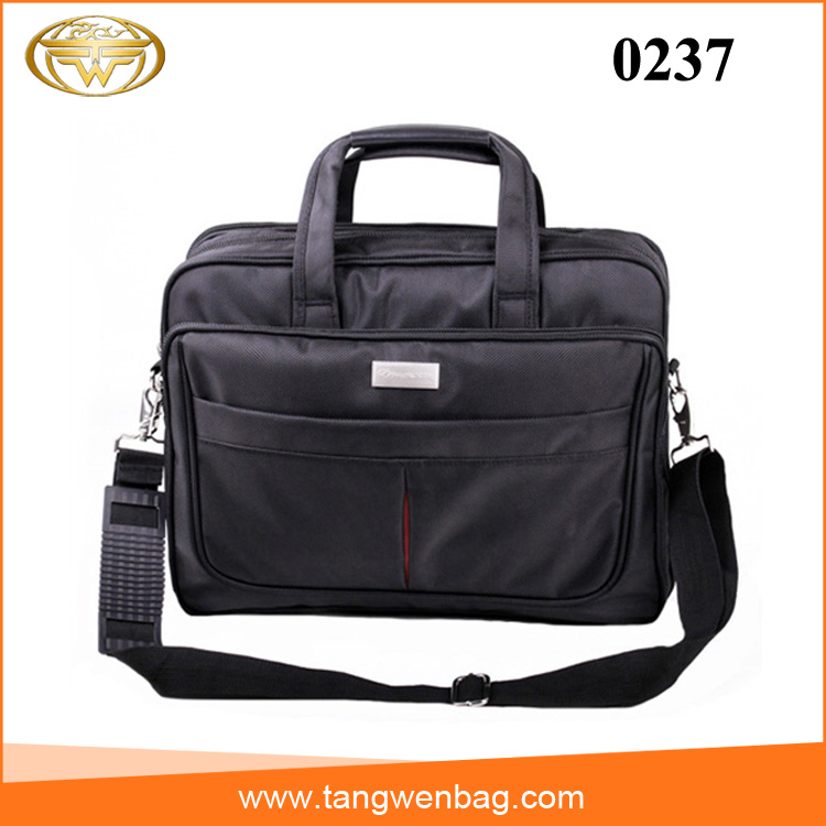 alibaba china custom bussiness notebook messenger bag laptop briefcase