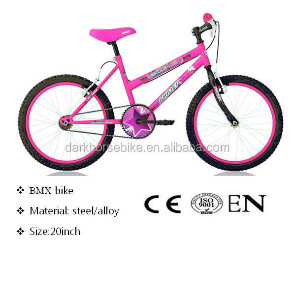 bmx bike in india price, free bmx bike parts, bmx bike