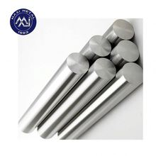 AISI 431 ( DIN 1.4057, 1.2787 ) stainless steel round bars for glass molds