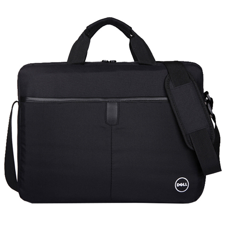 business waterproof IBM computer polyester laptop bag oem