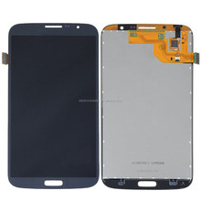 Wholesale LCD Assembly Display Touch Screen Digitizer Replacement For Samsung Galaxy Mega 6.3 i527 i9200 i9205