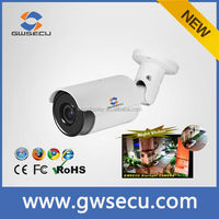 Low light night full color image Security Camera Warehouse, Shenzhen starlight cameras