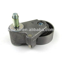 Timing Belt Tensioner Arm For Mitsubishi Parts Outlander Pajero Montero Nativa Sport CW6W KG6W KH6W 1145A042