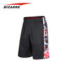High quality dry fit bulk mens basketball shorts