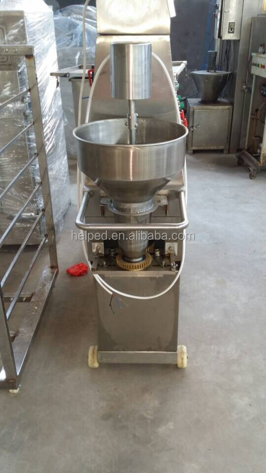 maker machine small