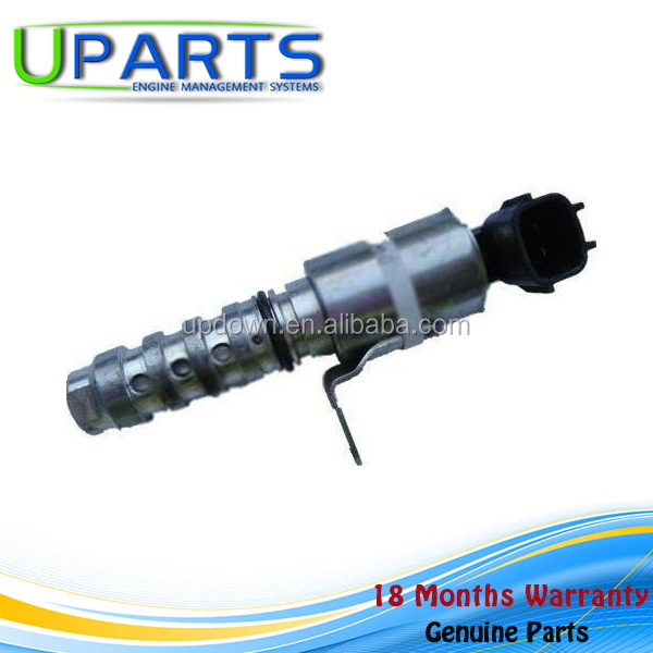 Manufacturer VVT valve Variable Valve Timing for 23796-JA00A/23796JA00A