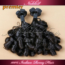 Alibaba china hot new products for 2014 5a grade 100% virgin indian human hair