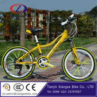 Hot selling cheap price BMX Type bike good quality kids mountain bike