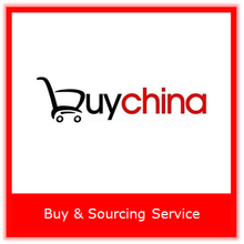 one stop sourcing agent service with warehouse consolidation and shipping