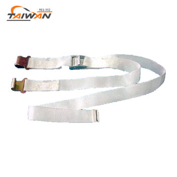 lashing buckle car transportation ratchet straps