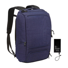 "Best-selling highest rated 18"" laptop backpack"
