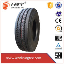 hot sale truck tires ,the hot sale truck tyres size 11r22.5 12r22.5 made in china