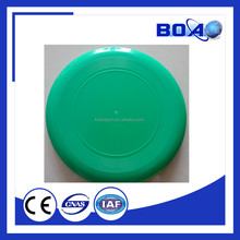 Outdoor Sports Toy Ultimate Frisbee Disc for Sports Game