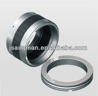 Industrial pump model MB85N mechanical seals supplied by China seal manufacturer