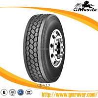 Wholesale Semi Truck Tires 11R22.5 11R24.5 295/75R22.5 New Products Looking for Distributor