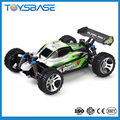 wl toys 1:18 used rc electric car for sale remote control car