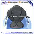 EVA foam Kayak seat for wholesale
