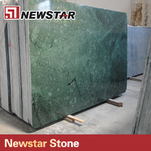 Natural Stone Color Green Stone