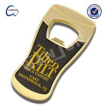pub novelty bottle opener,best bottle opener,professional bottle opener