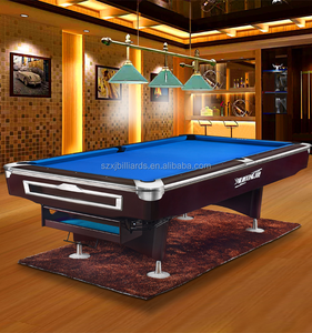 In Billiard Table In Billiard Table Suppliers And - Multifunction pool table