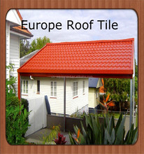 types of roof covering color roof price in the philippines