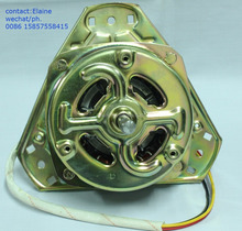 60w 70w 120w 150w spin washing machine motor