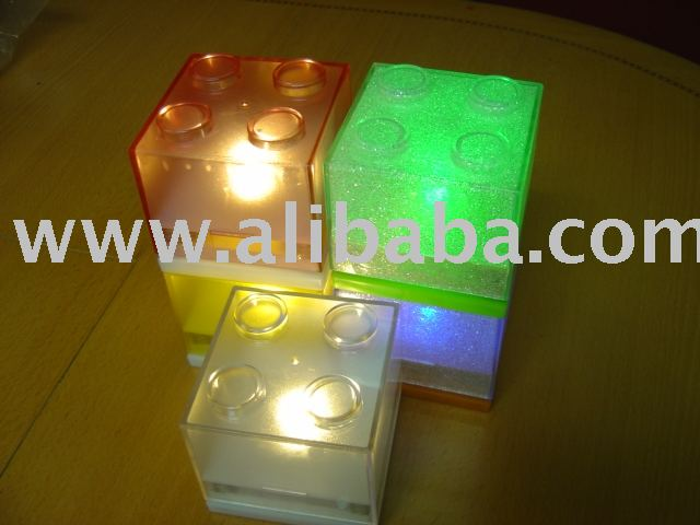lego sto licht nachtlampe produkt id 215107349. Black Bedroom Furniture Sets. Home Design Ideas