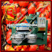 big and small commercial automatic palm oil mill malaysia corn oil mill