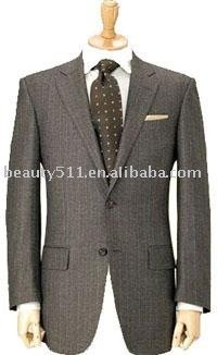 New Design Men Suit TW0001