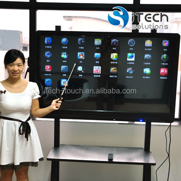how to connect win 8 screen to smart tv