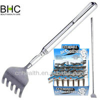 NEW&HOT Electric Back Scratcher