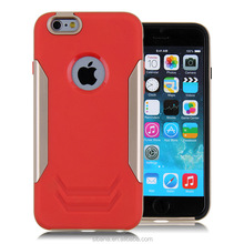 Custom Hard Plastic Mobile Phone Case For iphone 5 For iphone 5 PC Phone Case OEM Cell Phone Case For iphone 4