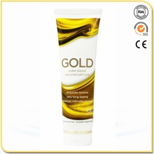 Wholesale Intimate Product Vaginal Lubricant Gel For Women